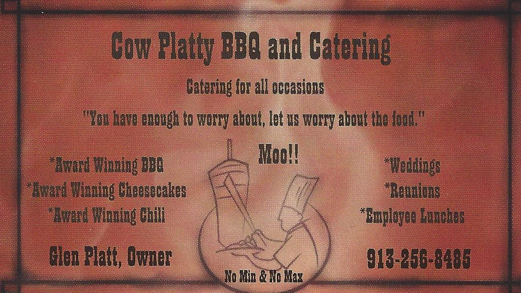Catering/